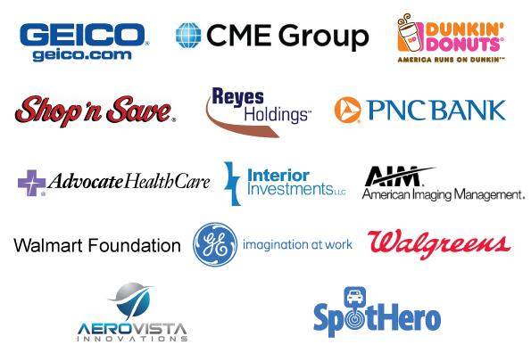CorporateSponsors-8-17-15