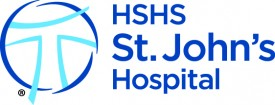 SJS2014_4C_H_R
