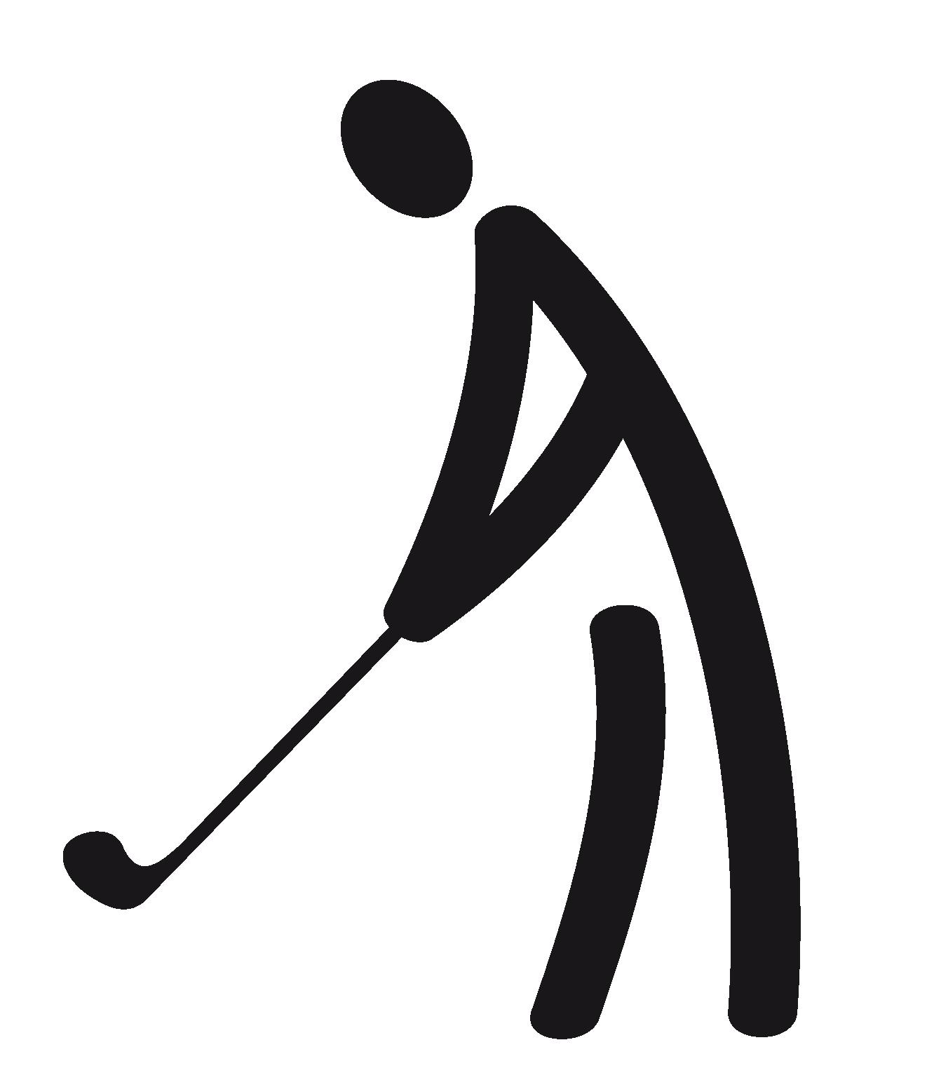 SO_SportsIcon_Floor_Golf_Black