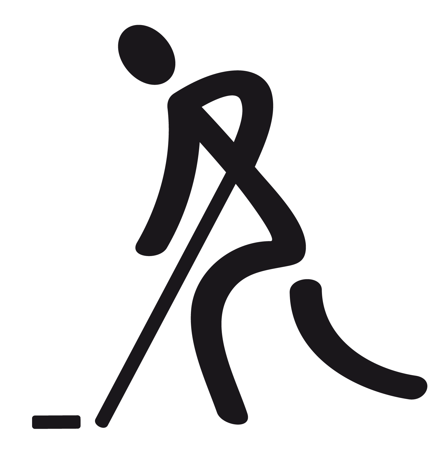 Running is fun good for you lessons tes teach for 10 facts about floor hockey