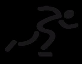 SO_SportsIcon_Short_Track_Black