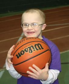 YA-StateBasketball