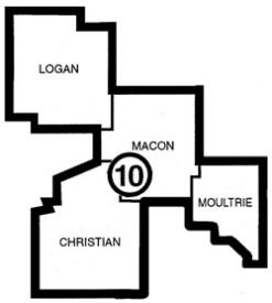 area10