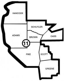area11