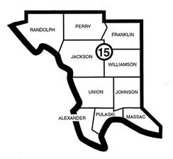 area15
