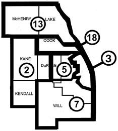 area18