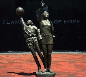 A Tribute to Champions @ Tribute Park | Normal | Illinois | United States