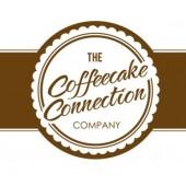 CoffeecakeConnectionLogo