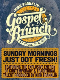 GospelBrunch