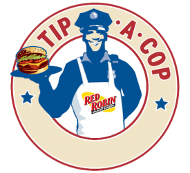 Red Robin Tip-A-Cop Logo_nodate