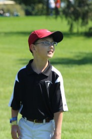 OSF Golf 1