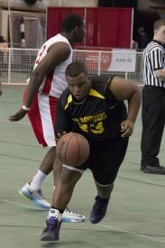 2014 State Basketball 2