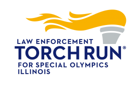 Palatine Police 5k Fun Run, Walk, or Stroll for Special Olympics Illinois @ Palatine Police Department