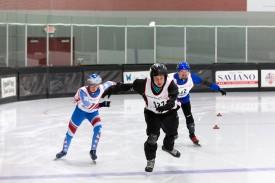 SkatingChampionships-RH-HR34