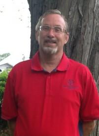 Rick Scholl