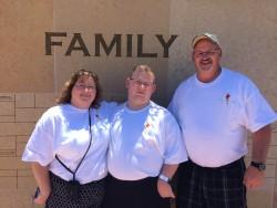 TP_family
