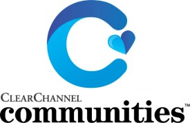 Clear Channel Promotes Special Olympics