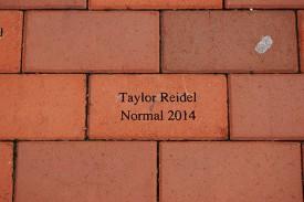 TaylorReidelBrick-web