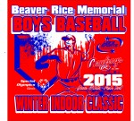 2015 Boys Baseball Logo (New)
