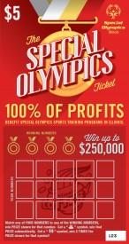 14-03288 IL-SPECIAL OLYMPICS v1