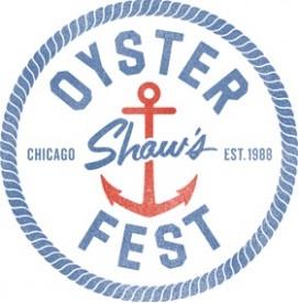 oysterfest_logo_2015