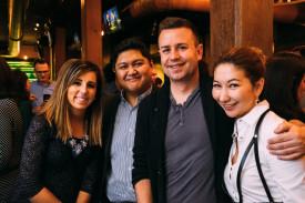TFG5 Guests (3)
