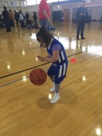 McCutcheonBasketball
