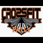 Crossfit Pally