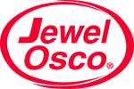 Jewel-Osco