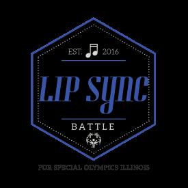 LipSynclogo4