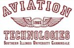 SIU Aviation