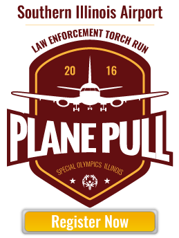 2016-Plane-Pull-Register-Now-Button-South