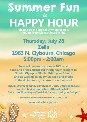 YPB---Summer-Fun--Happy-Hour