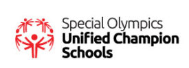 Unified-logo