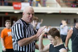 2016StateBasketball RH HR24
