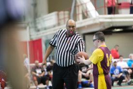 2016StateBasketball RH HR370