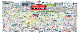 Joe Maddon POSTER Low Res 005
