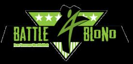 Battle 4 BloNo @ Four Seasons II | Bloomington | Illinois | United States