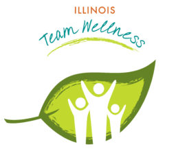 Team Wellness Training @ NEDSRA   Addison   Illinois   United States