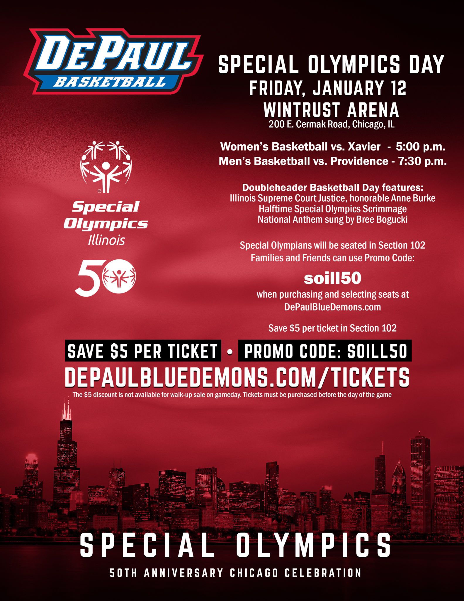 the latest 6a19f 69df2 Special-Olympics.jpg
