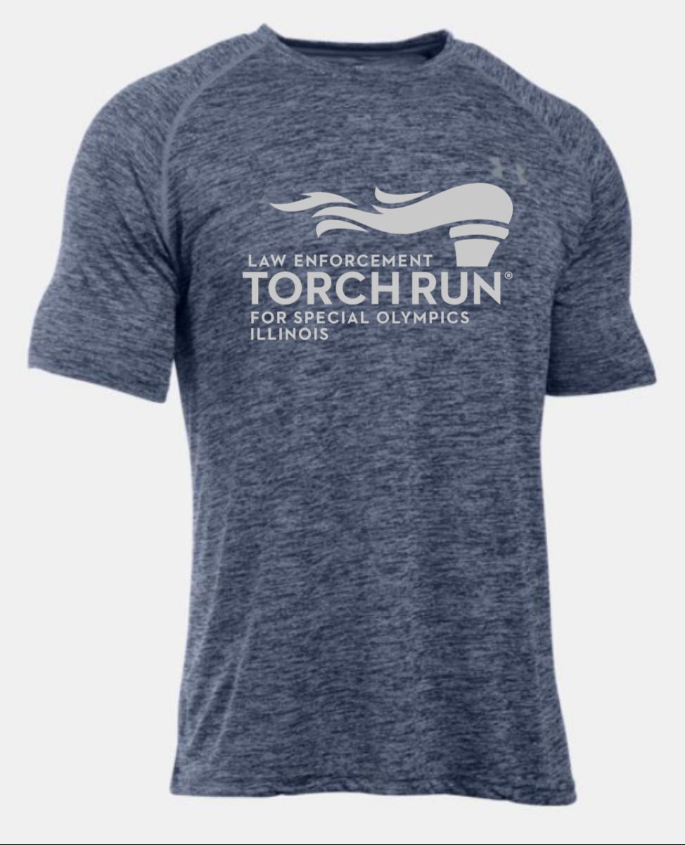 Description of Shirt  Under Armour Tech Men s Short Sleeve T-Shirt (Loose  Fit) – Lightweight UA Tech fabric with an ultra-soft 6e63acca7