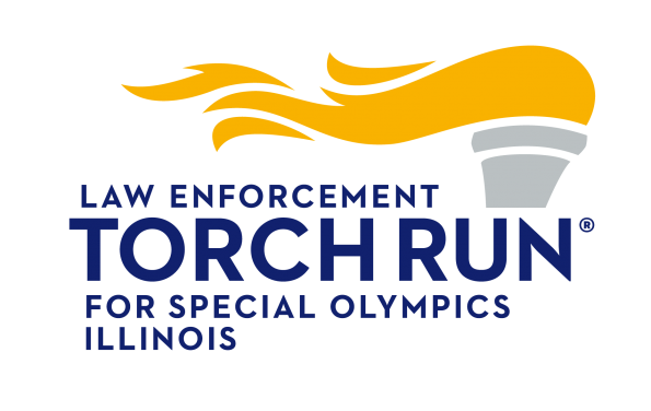 IDOC Torch of Cash | Special Olympics Illinois