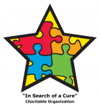 In Search of a Cure