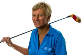 Linda Wunder