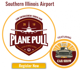Illinois Plane Pull | Special Olympics Illinois