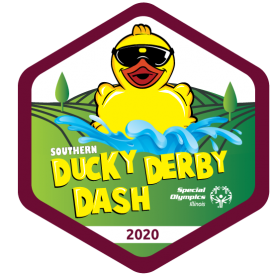 Southern Illinois Ducky Derby Dash @ Details coming soon! | Du Quoin | Illinois | United States
