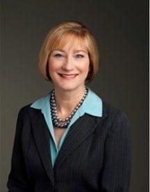 Karen Atwood