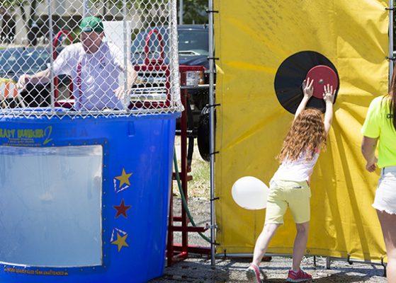 2014 Summer Games RH-1277