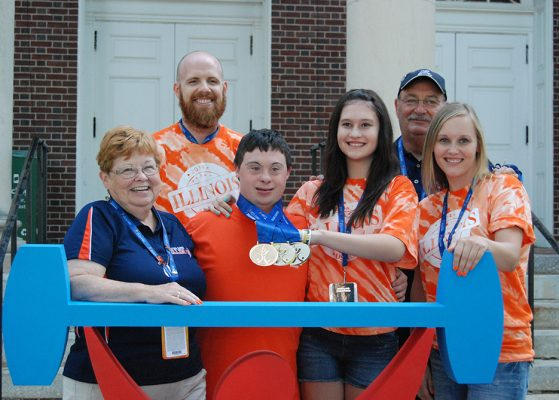 2014USAGames-KM0429 - Copy