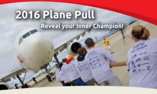 2016-Plane-Pull-Website-Banner